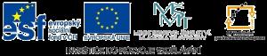opvk-logo-barva
