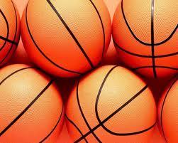 Úspěch basketbalistů a basketbalistek