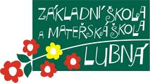Slavnostní zakončení školního roku 2017/2018