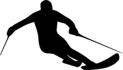 Lyžařský kurz 2017/2018