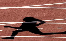 Sportovní úspěchy – ATLETICKÝ ČTYŘBOJ